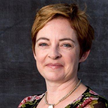 Saskia Kiesouw