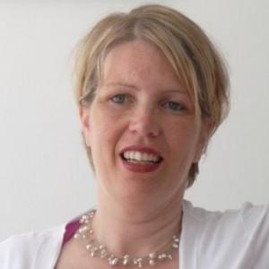 Marie Anne Forschelen